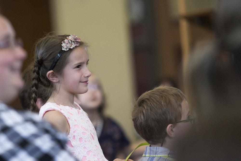 Girl, childrens sermon.jpg