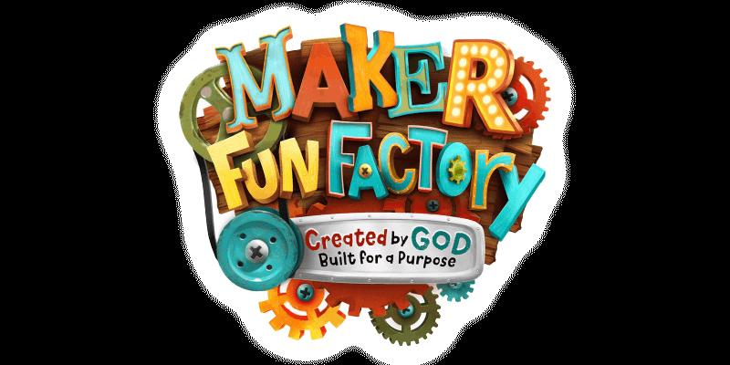 Maker_Fullwidth_logo_header_800x400px-01.png