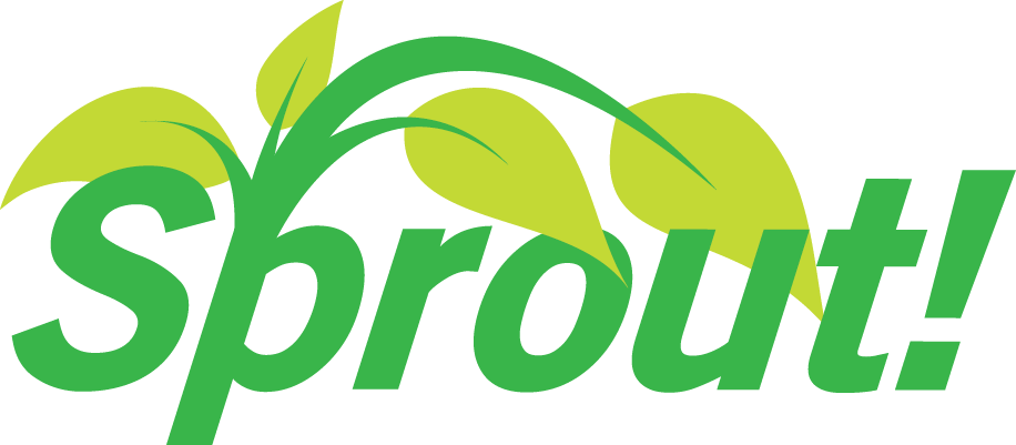 Sprout_Logo.png