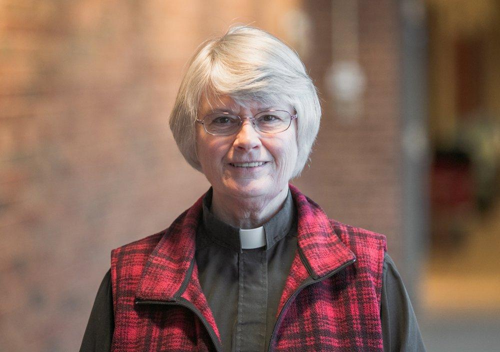 Pastor Pam.jpg