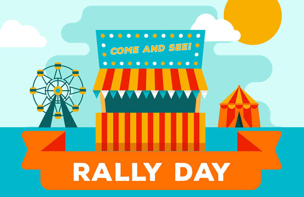rally day design.jpg