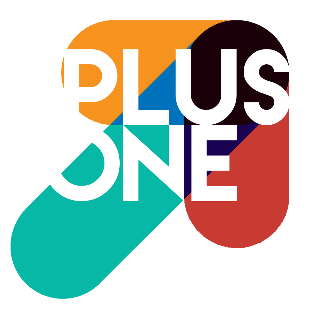 plus one logo.png