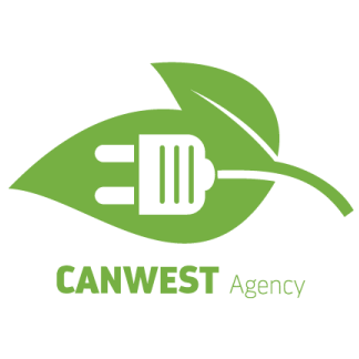 Canwest Agency