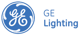 Fisher-Lighting-Controls-GE-Lighting-Solutions-Logo-Featured-Factory-LED.png