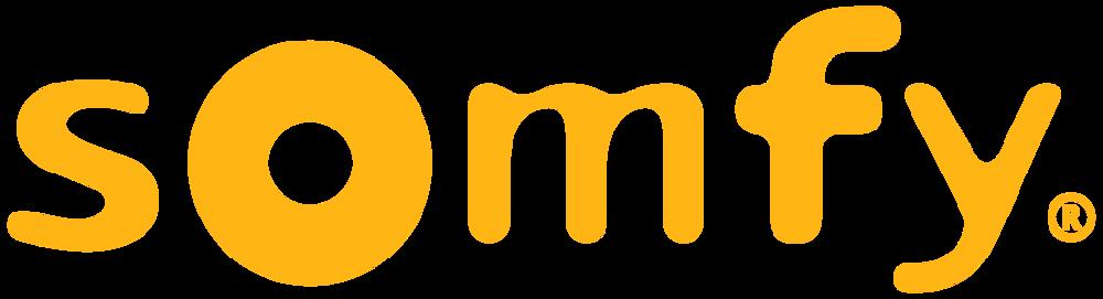Somfy_logo.png