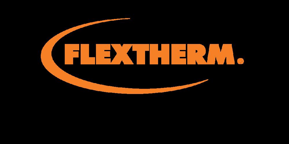 Logo-Flextherm-(an)_sans fond.jpg