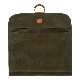 Life Suit Cover Bag