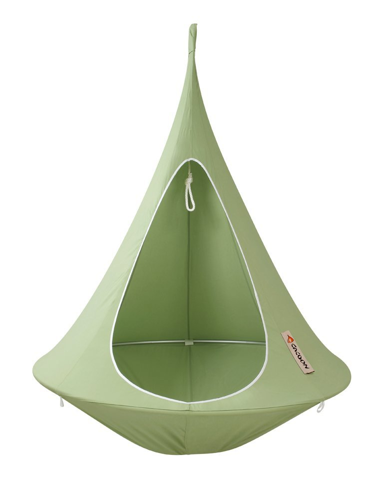Cacoon Hanging Lounger