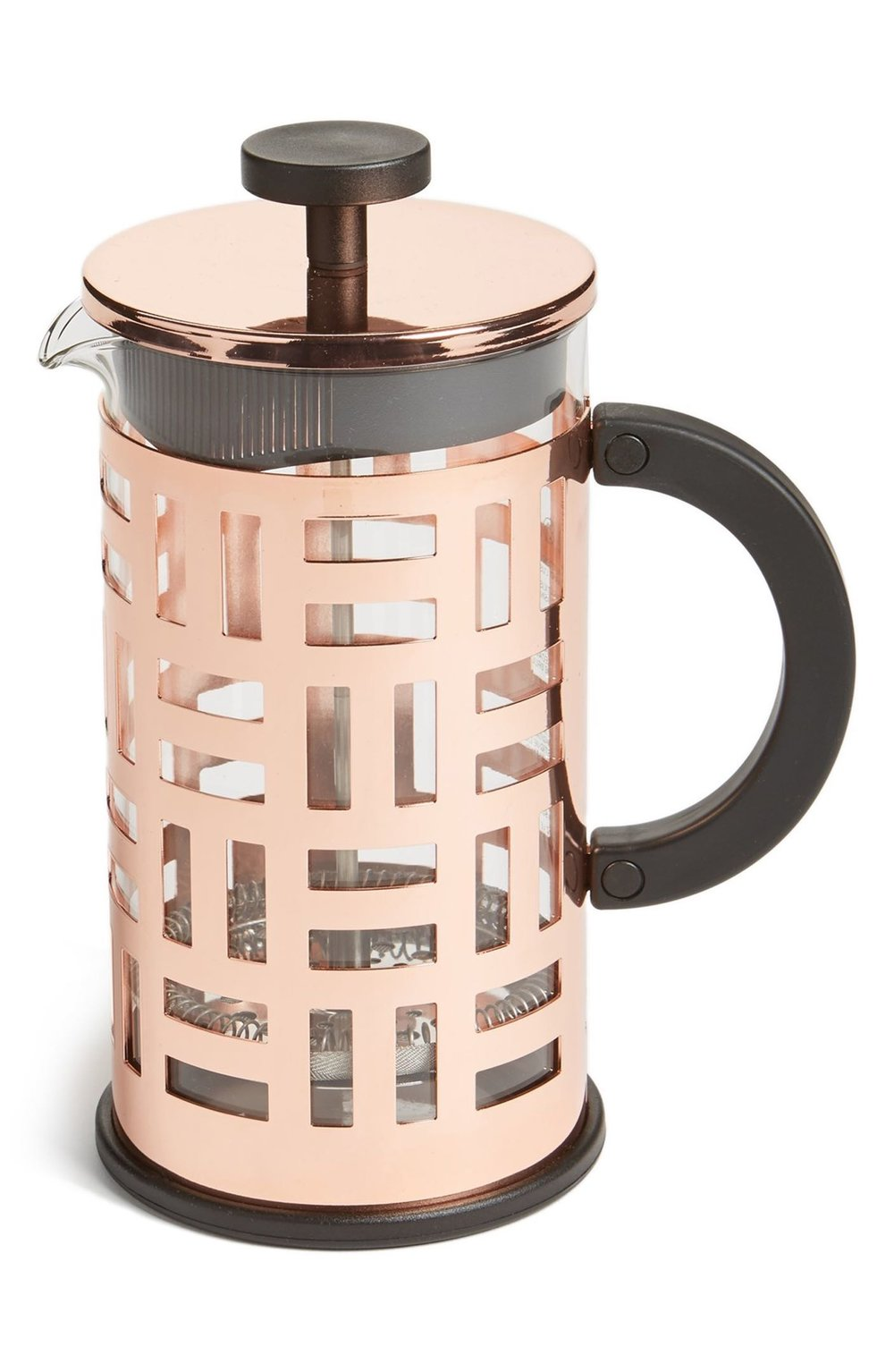 8-cup French Press