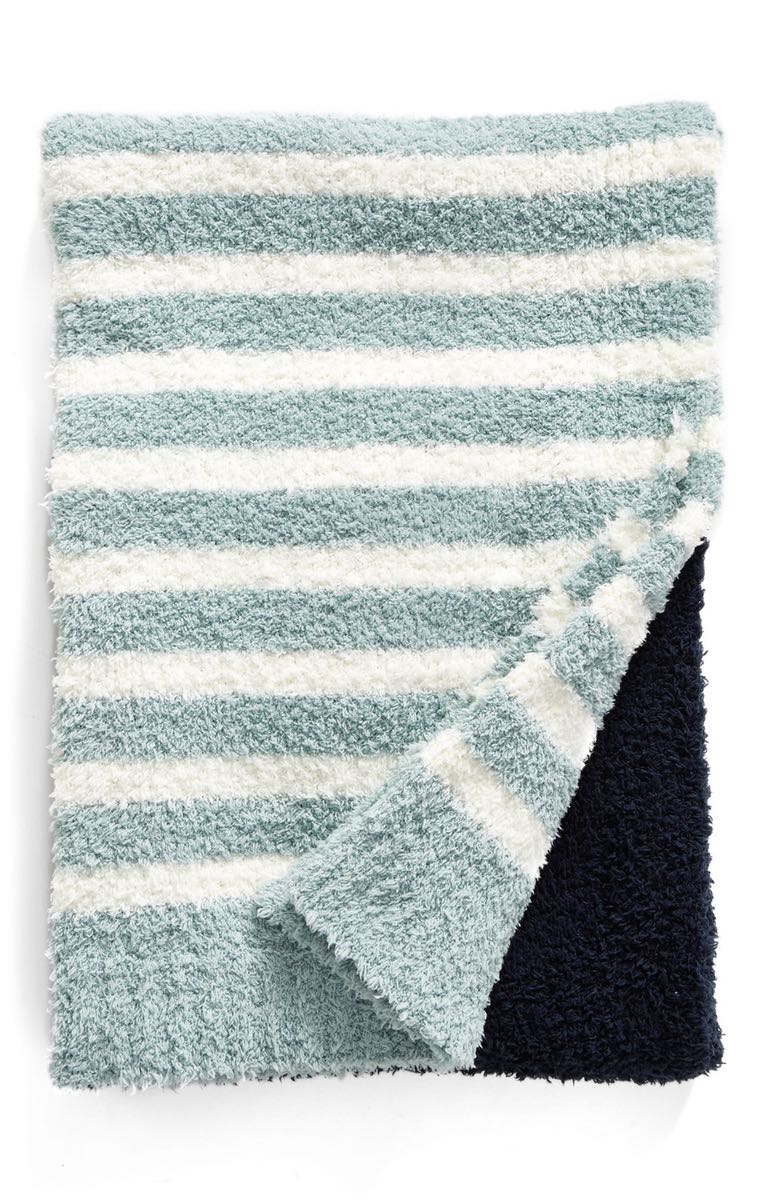 CozyChic® Horizon Throw