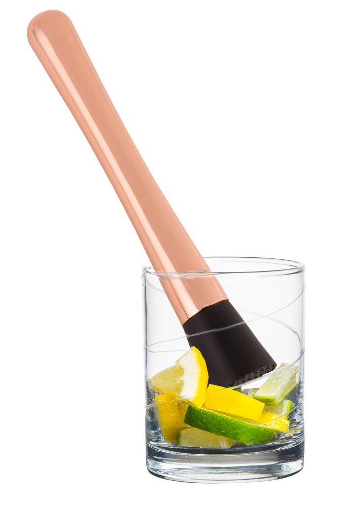 Cocktail Muddler