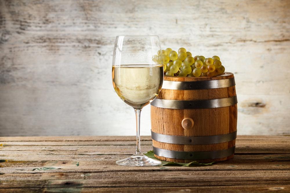 Global Beverage Brands Melbourne Summer Farm Hard Cider