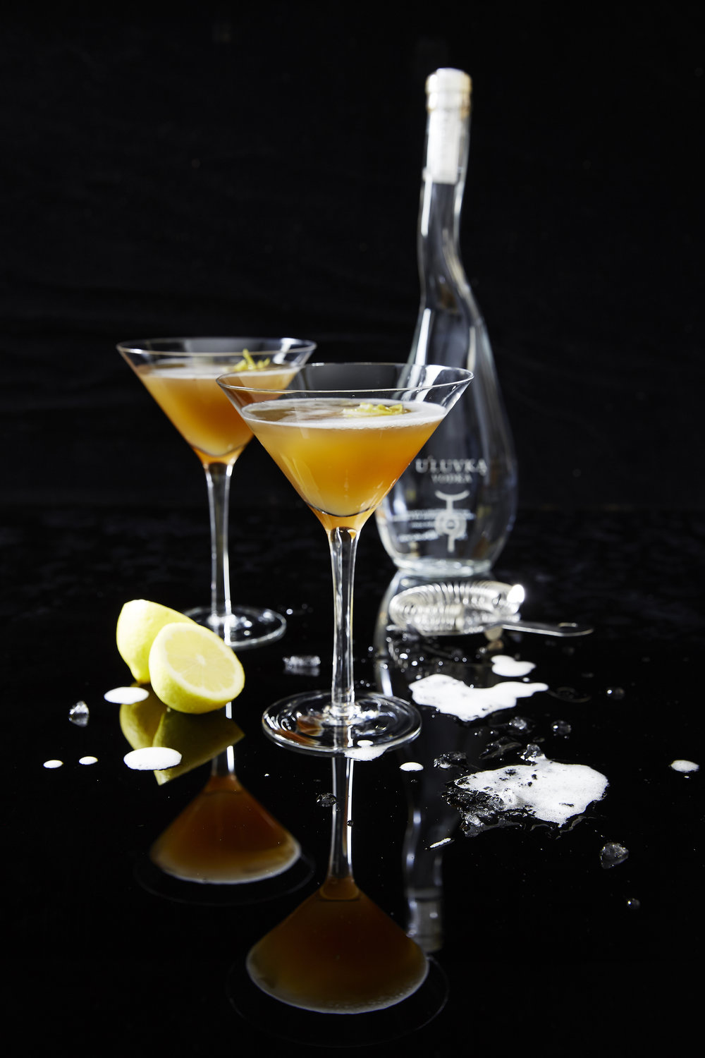 Ulubka_FrenchMartini_Foam.jpg