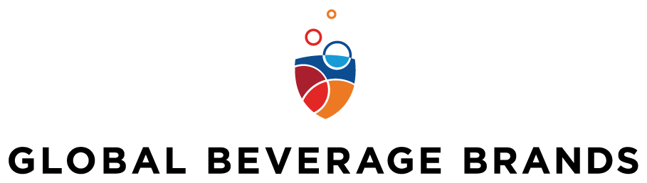 Global Beverage Brands