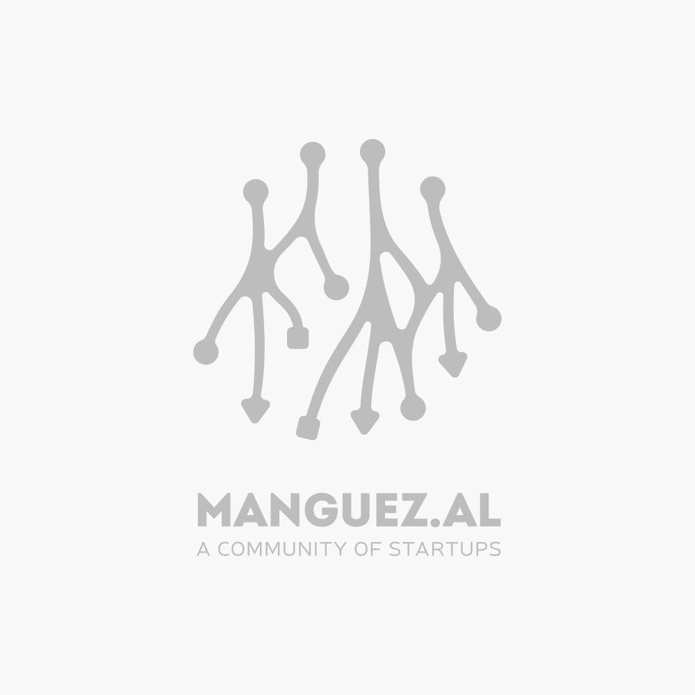 manguezal.png