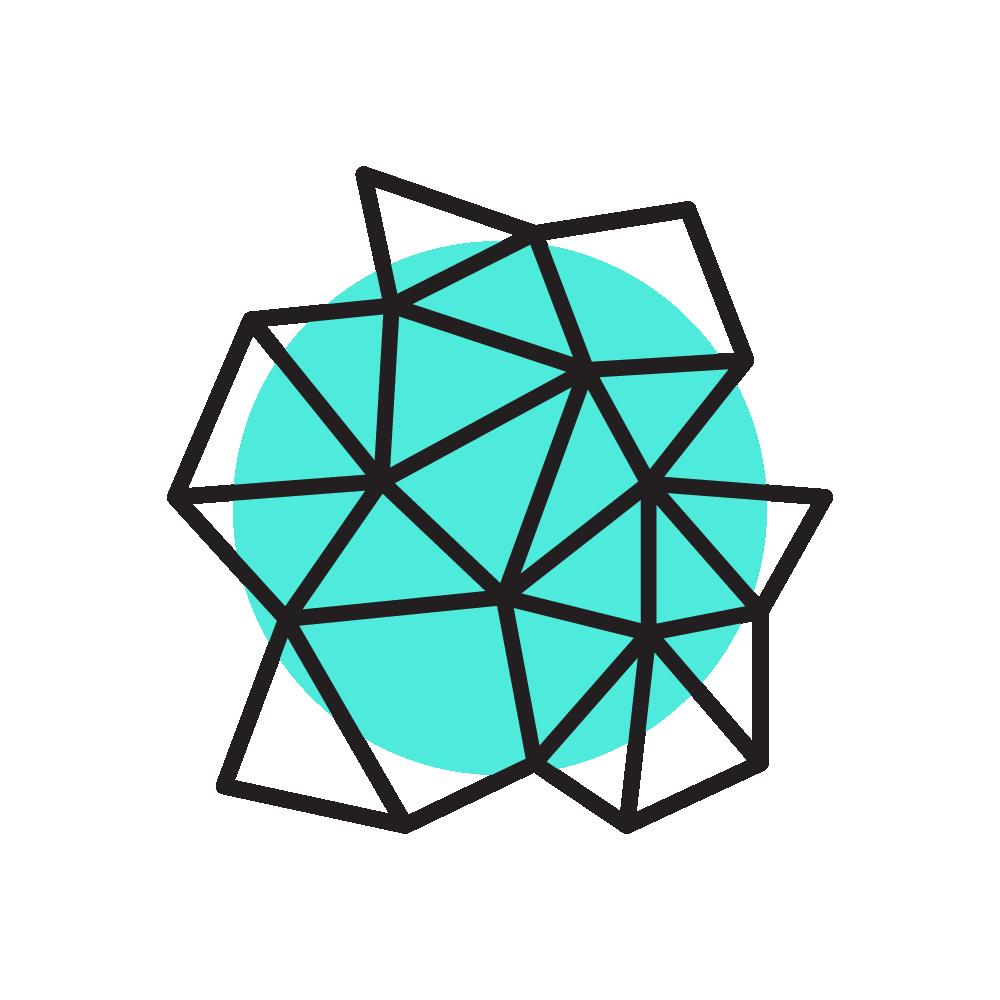 Branding - Marcas e sistemas de identidade impactantes com o objetivo de diferenciar e projetar nosso cliente no mercado. Sempre pensamos no contexto social e necessidades de nossos clientes, encontrando e solucionando os problemas de forma prática e conjunta.