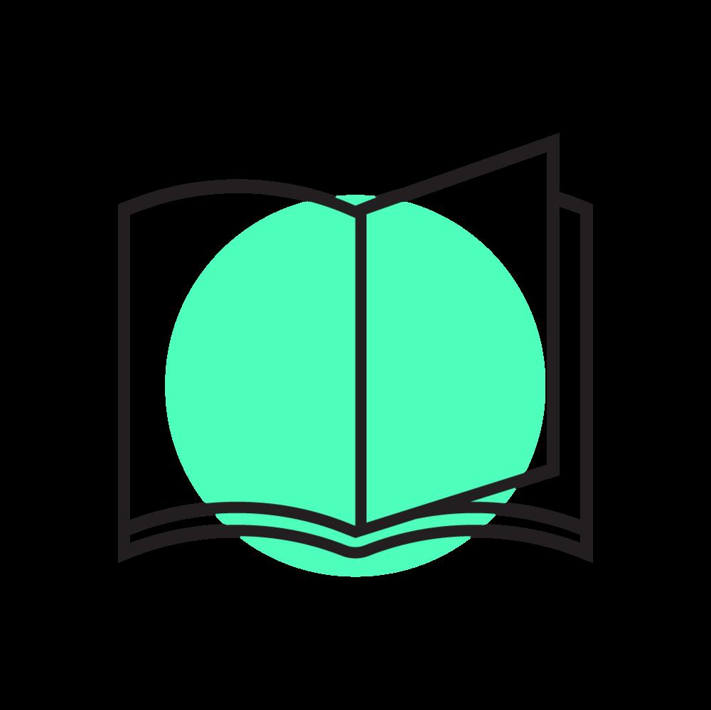 Editorial - Publicações como catálogos, livros, revistas e outros impressos/digitais com estruturação da informação e visual impecáveis. Trabalhamos com nossos clientes para selecionar e organizar informações e priorizar o conteúdo que realmente importa.