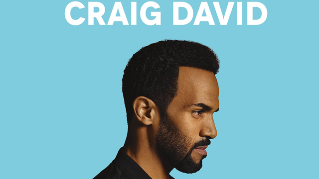 craig-david-1502467893-list-handheld-0.png