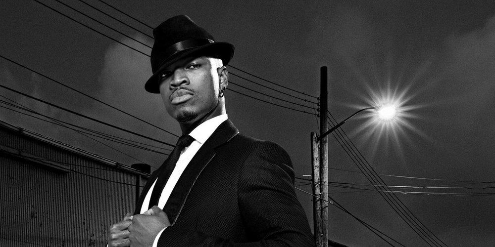 2011-topic-music-ne-yo.jpg