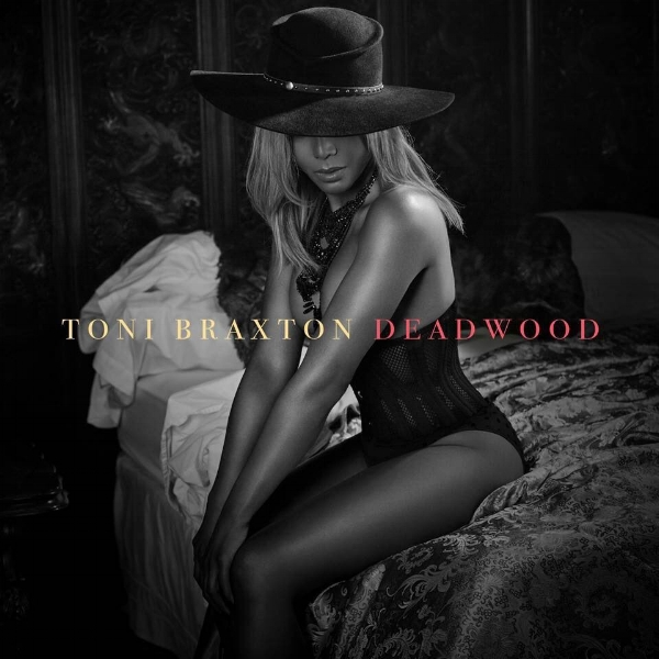 Toni-Braxton-Deadwood.jpg