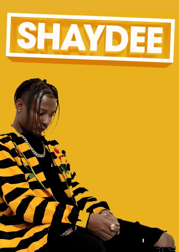Shaydee Poster 2_preview.jpeg