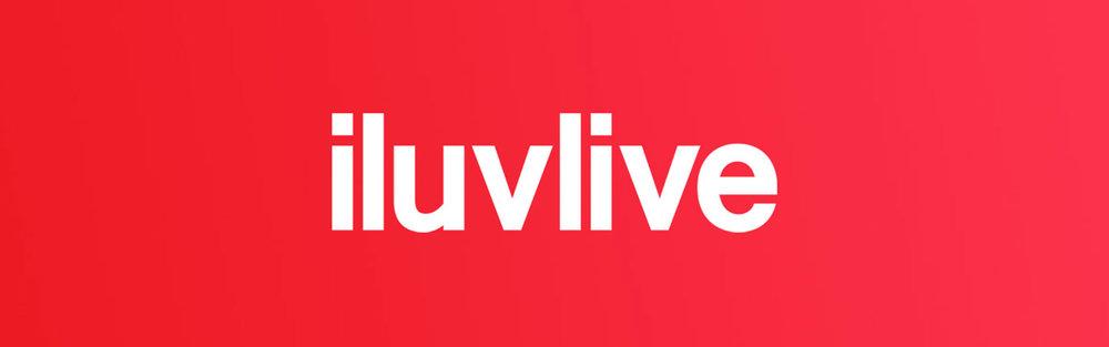 iluvlive-banner.jpg