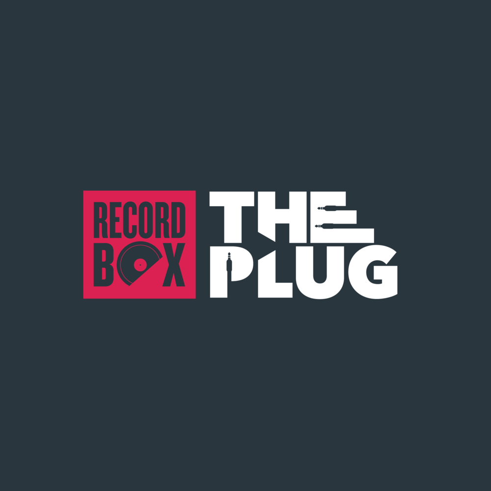 The Plug - In-Depth with the freshest RnB talent