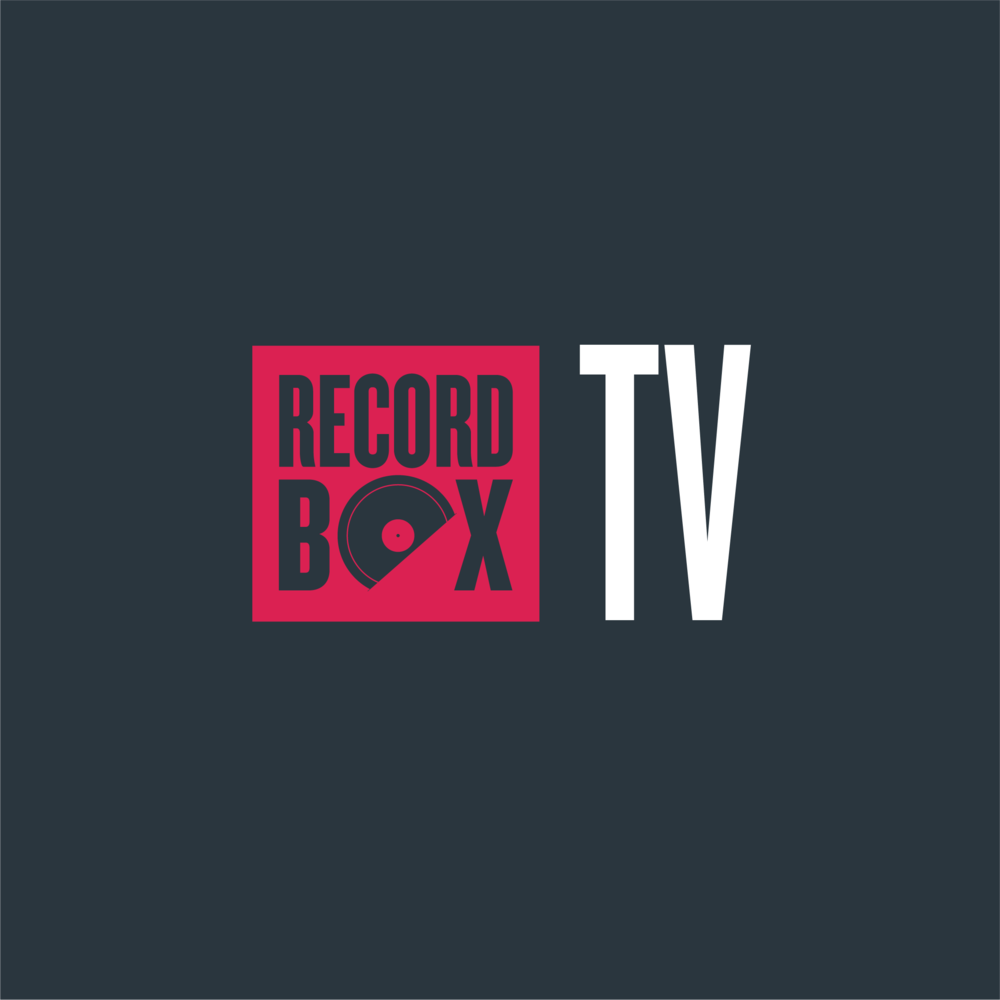Record Box TV - The latest from our YouTube channel