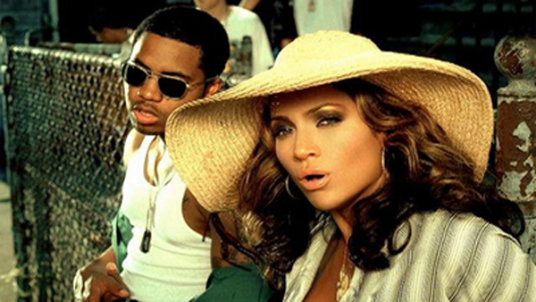 jennifer-lopez-im-gonna-be-alright-ft-nas.jpg