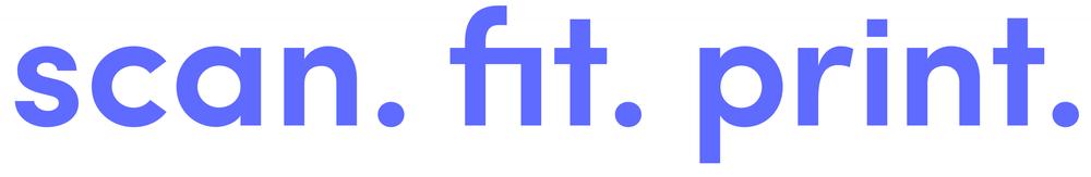 scanfitprint_wordmark.png