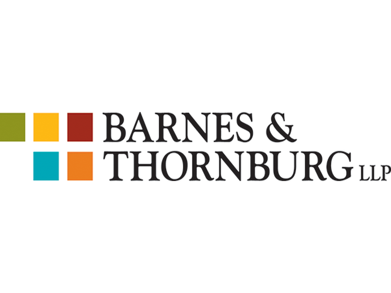 Barnes-and-Thornburg.png