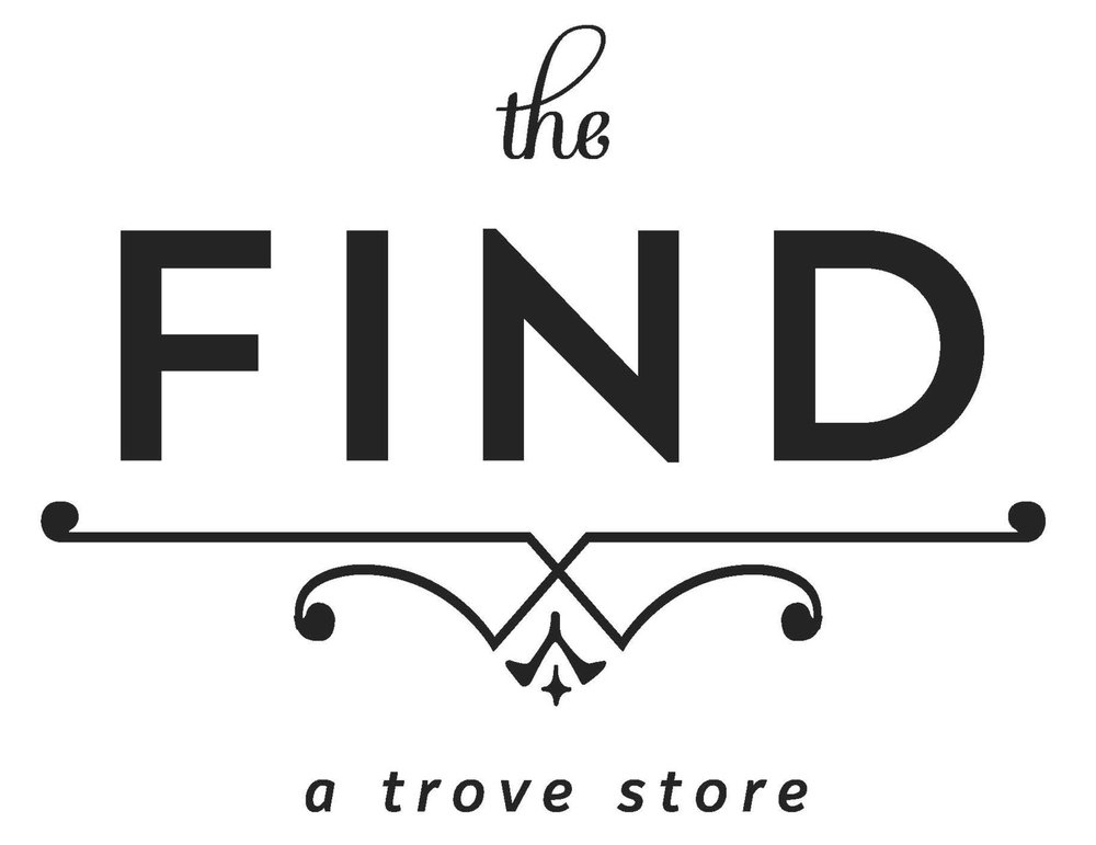 TheFindTagline_Logo3.jpg