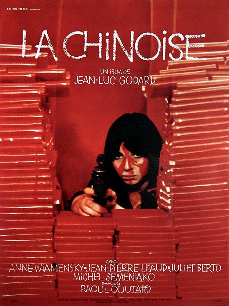 LA_CHINOISE.jpg