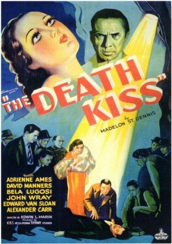 DEATH_KISS.jpg