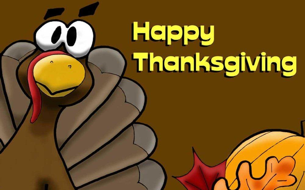 thanksgivingg.jpg