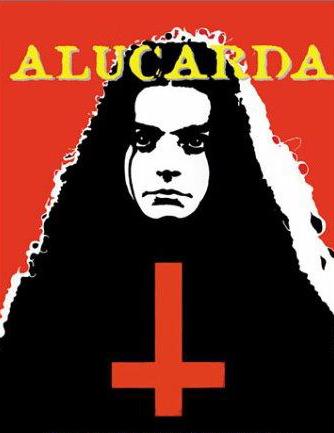 ALUCARDA.jpg