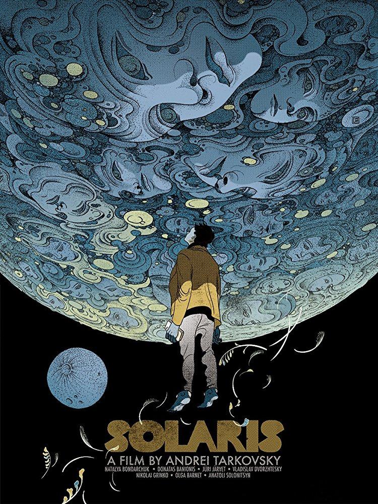 SOLARIS1.jpg