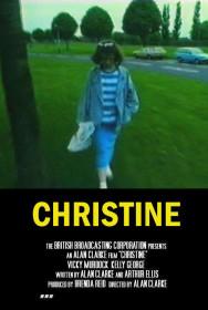 christine-1987-poster.jpg