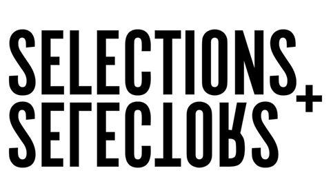SELECTIONS.jpg