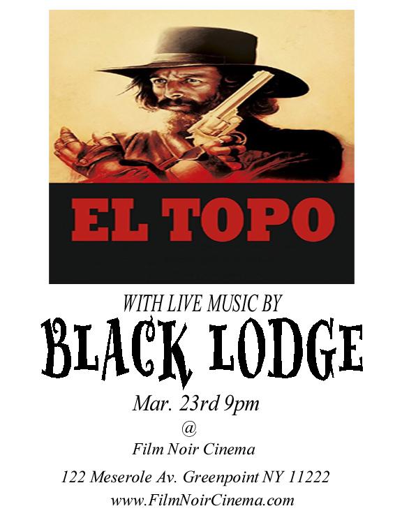 EL_TOPO_poster.jpg