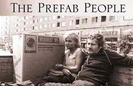 PREFAB_PEOPLE.jpg