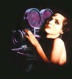 Film Noir Girl.jpg