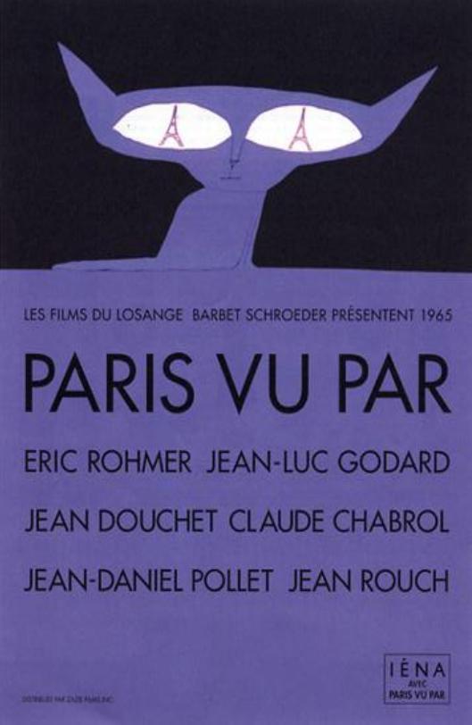6_in_PARIS.jpg