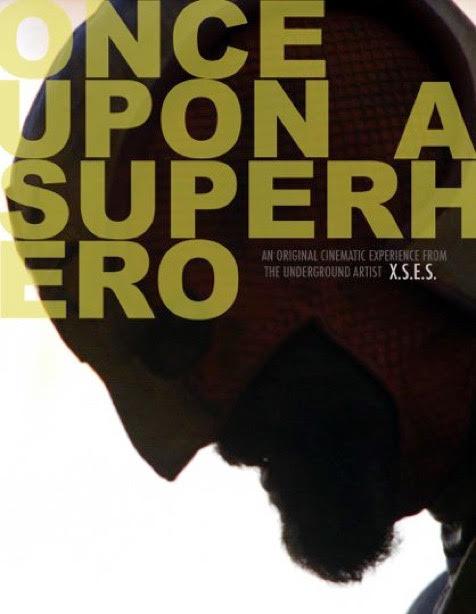 ONCE_UPON_SUPER.jpg