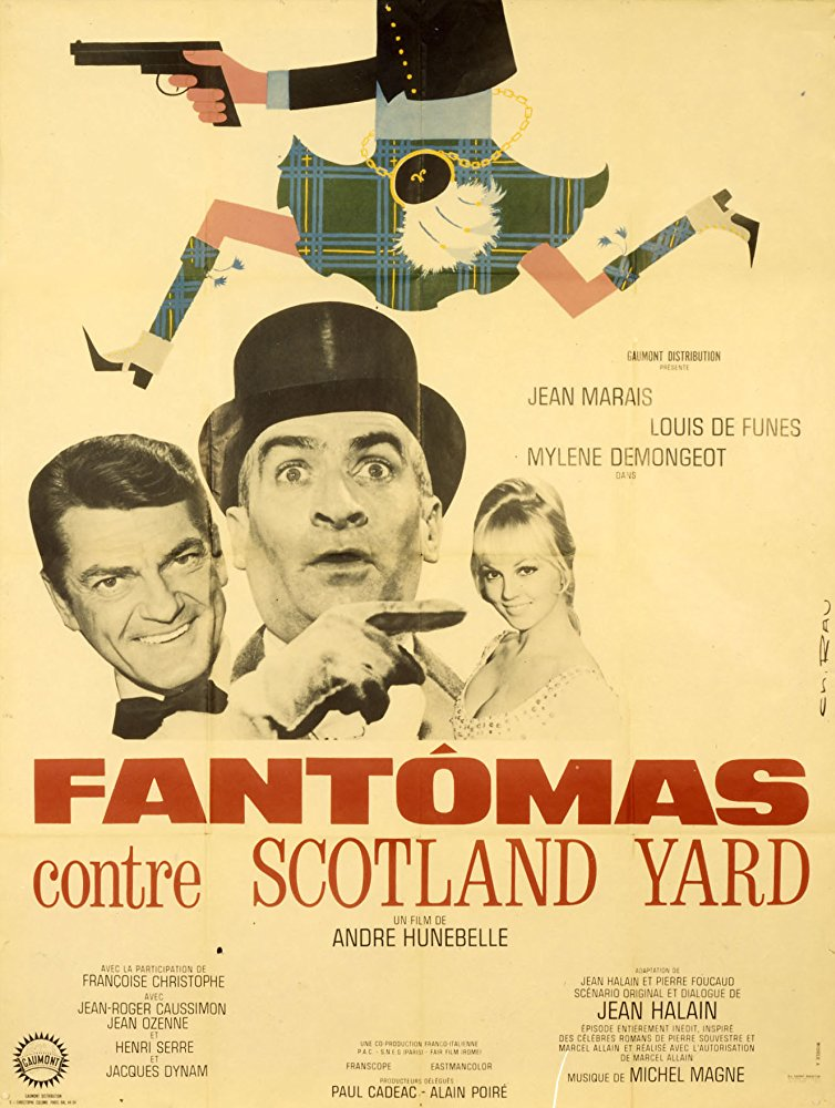 FANTOMAS_SCOTLAND.jpg