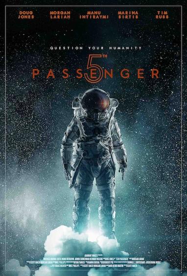 5th_Passenger.jpg