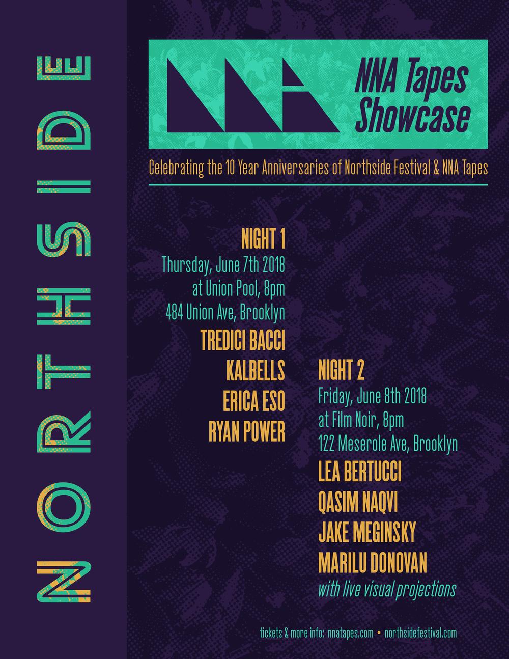 Northside-NNA-Poster.png