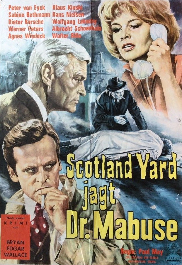 DR_MABUSE_SCOTLAND.jpg