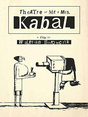 MR_KABAL.jpg