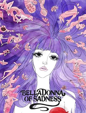 BELLADONNA2.jpg